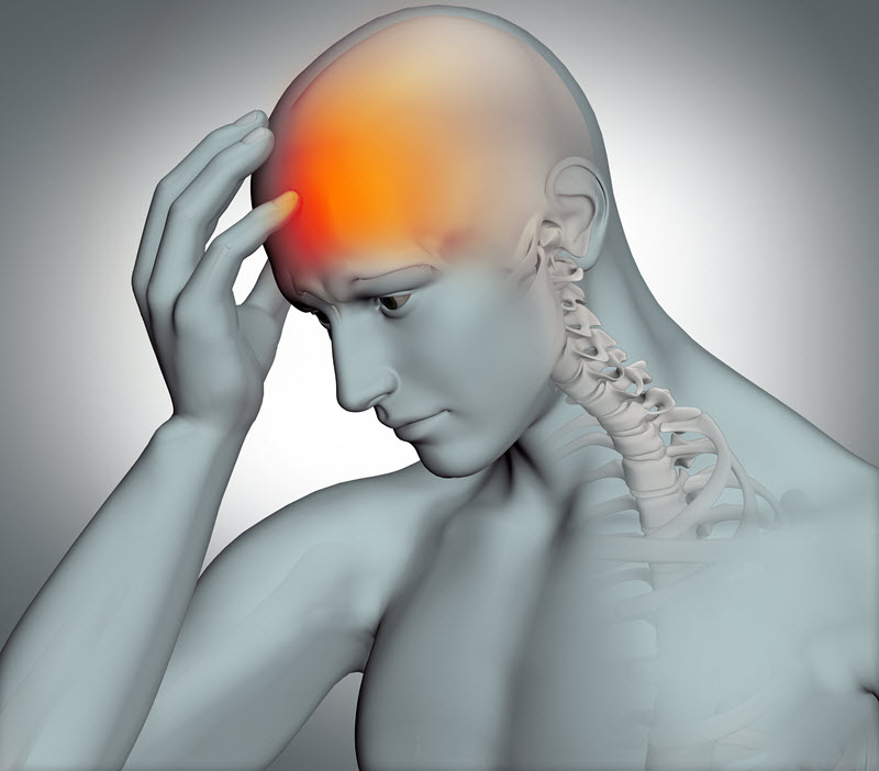 Head Injury Settlement Claims Require a Lawyer's Skill